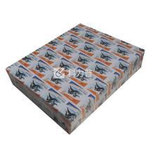 传美 TRANSMATE 2008 复印纸 F4 80g 216mm*279mm 500张/包 5包/箱 整箱起订