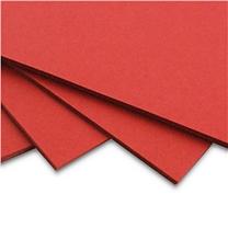 国产 彩色复印纸 A4 80g (大红色) 100张/包 (不同批次不同区域有色差,具体以实物为准)