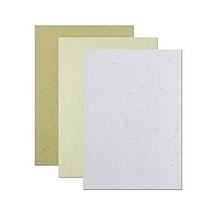 国产 丝绵纸 A4 120g (浅黄色) 55张/包