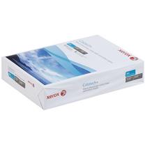 富士施乐 FUJI XEROX 彩色激光打印纸 A4 120g 500张/包