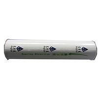 艾普莱 10寸打印纸 ZPOM-5A561 16.6mx0.254m