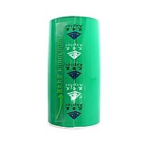 艾普莱 8.8寸绿色打印纸 ZPOM-5A515 66.4m x 0.224m