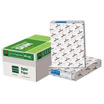 太阳 激光打印纸 A3+ 100g 250张/包 (仅限上海)