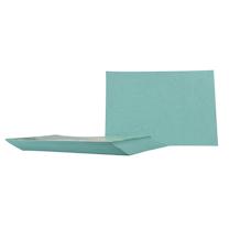 传美 TRANSMATE 封面云彩纸 A4 210g (天蓝色) 100张/包 (仅限上海)