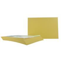 传美 TRANSMATE 封面云彩纸 A4 210g (浅棕色) 100张/包 (仅限上海)