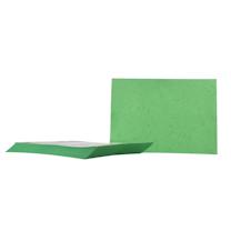 传美 TRANSMATE 封面云彩纸 A4 210g (绿色) 100张/包 (仅限上海)