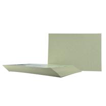 传美 TRANSMATE 封面云彩纸 A4 210g (银灰色) 100张/包 (仅限上海)