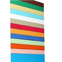 国产 皮纹纸 A4 230g (米黄色) 100张/包