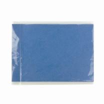 欧迪办公 Office Depot 云彩纸 A4 (深蓝) 20张/包