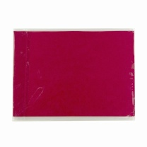 欧迪办公 Office Depot 云彩纸 A4 (红色) 20张/包