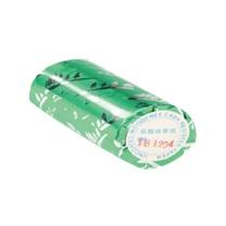 多林 DL Duolin 双胶收银纸 宽幅57mm*外径50mm  2卷/筒 60筒/箱 (整箱订购)