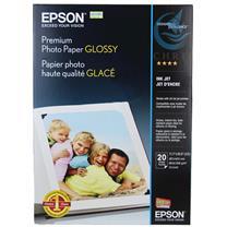 爱普生 EPSON 高质量相片纸 S041288 A3 225g 20张/包