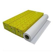 金丝雀 工程复印纸(3寸管芯) A1 80g 620mm*150m 1卷/箱