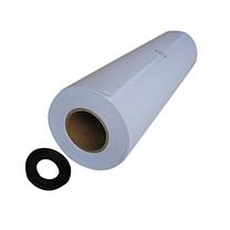 富士施乐 FUJI XEROX 工程复印纸(3寸管芯) A1 80g 620mm*150m 2卷/箱