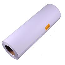 钻石 工程绘图纸 A0 80g 914mm*50m  5卷/箱