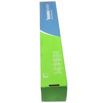 万如 WanRu 工程绘图纸(2寸管芯) A1 80g 620mm*40m  6卷/箱 整箱起订