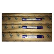 华夏太阳 胶版印刷纸 70g 787*1092mm 500张/令