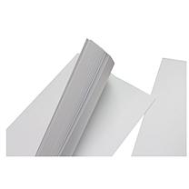 丽印 胶版印刷纸 8K 70g 500张/包 5包/捆