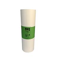 佳文 速印纸 HQ35/G9 -B4 (白) 2卷一盒