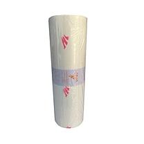 佳文 速印纸 RV/EV-A3 (白) 2卷一盒