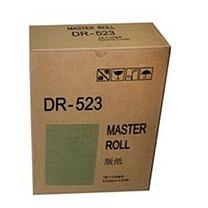 得宝 版纸 DR523 适用于DP-F520/DR520