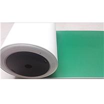 丽标 铝塑贴纸 LB-tz300G (绿色)
