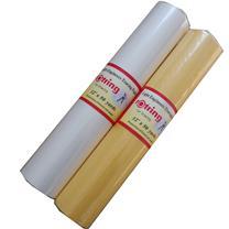 红环 rotring 草图纸 A4 12寸 (透明白) 50m/卷