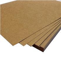 国产 牛皮纸 A4 150g 100张/包 (仅限广东)