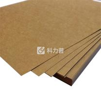 国产 牛皮纸 A4 150g 100张/包