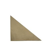 国产三角封 120*120mm 100个/包