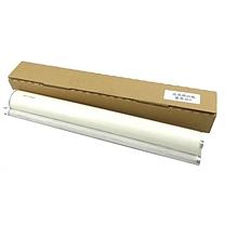 国产清洁纸 MX-M453N
