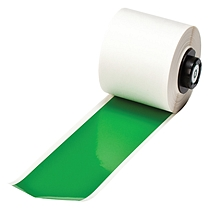 贝迪 BRADY 打印纸-(WB)应用于Gerber打印机 Gerber (绿色)