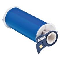 贝迪 BRADY 打印纸-(WB)应用于BBP85打印机 BBP85 (蓝色)