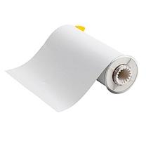 贝迪 BRADY 打印纸-(WB)应用于BBP85打印机 BBP85 (白色)