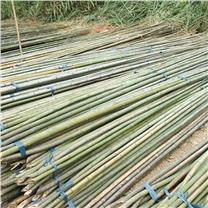 国产 国产 竹杆
