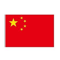 光达 国旗 2号 240*160cm (简装)