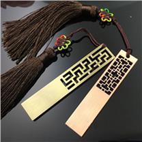 国产 定制中国风U盘+盒子 8G(下单前请与客服沟通您的定制信息)