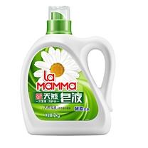 国产 防暑降温包  毛巾/牙膏/牙刷/洗衣液/风油精/花露水/洗发水/香皂/白砂糖400g/绿豆1kg