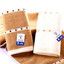 国产 防暑降温包  毛巾/牙膏/洗衣液/风油精/花露水/白砂糖/绿豆