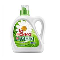 国产 防暑降温包  毛巾2条/牙膏2支/牙刷/洗衣液/风油精/花露水/香皂/白砂糖/绿豆