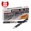 晨光 M&G 中性笔 K-35 0.5mm (黑色) 12支/盒 (替芯:G-5)(大包装)