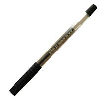 晨光 M&G 中性笔 GP-99 0.5mm (黑色) 50支/盒
