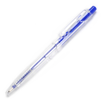 真彩 TRUECOLOR 圆珠笔 BP-1577 0.7mm (蓝色) 30支/盒