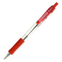 晨光 M&G 圆珠笔 BP-8106 0.7mm (红色) 12支/盒