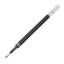 三菱 uni 中性笔芯 UMR-85 0.5mm (黑色) 12支/盒