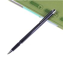 英雄 HERO 钢笔 602
