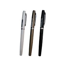 晨光 M&G 美工钢笔 AFPX3901 (随机)