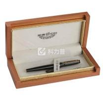 英雄 HERO 典雅铱金钢笔 1075 1支/盒