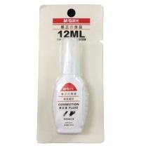 晨光 M&G 修正液 ACF74101 (白色) 12ml