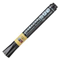 金万年 GENVANA 记号笔 K-0917A 2.0-5mm (黑色) 10支/盒